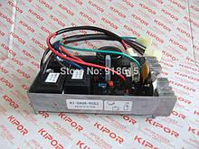 Автоматический регулятор напряжения KIPOR AVR KI-DAVR-95S3 (380 В)