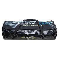 Гермосумка Marlin Dry Bag 120