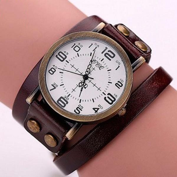 CL Женские часы CL Double