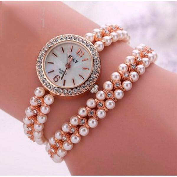 CL Женские часы CL Pearl