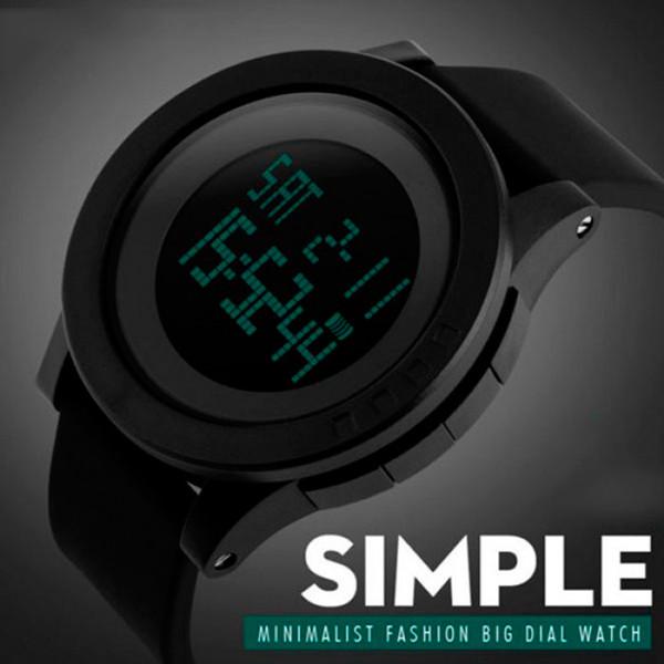 Skmei Мужские часы Skmei Ultra 1142, фото 1