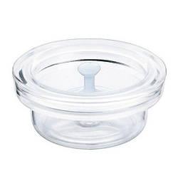 Мембрана силиконовая SCF158/02 для молокоотсоса Philips 421333440000