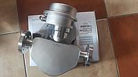 Кориолисовый расходомер E+H Promass E100 8E1B15