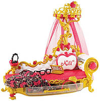 Евер Афтер Хай Диван Эппл Уайт, Getting Fairest, Ever After High Apple White Dorm Room Accessory Pack