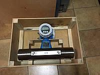 Массовый расходомер Endress+Hauser Promass 83M50