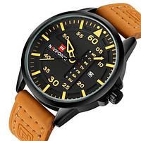 Naviforce Мужские часы Naviforce Lion, фото 1