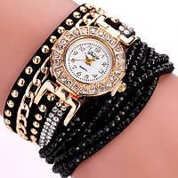 CL Женские часы CL Prado, фото 1