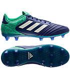 Оригинальные бутсы Adidas Copa 18.2 FG (CP8955) Оригинал , фото 5