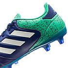 Оригинальные бутсы Adidas Copa 18.2 FG (CP8955) Оригинал , фото 7