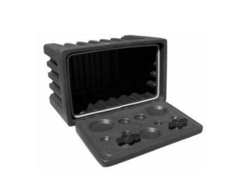 Ящик инструментальный 800 мм Турция (8386)