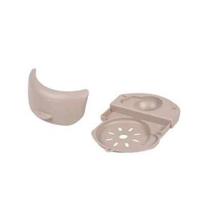 Контейнер выдвижной для аксессуаров стерилизатора Tefal TS-07010410