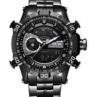 Weide Мужские часы Weide Expert, фото 1