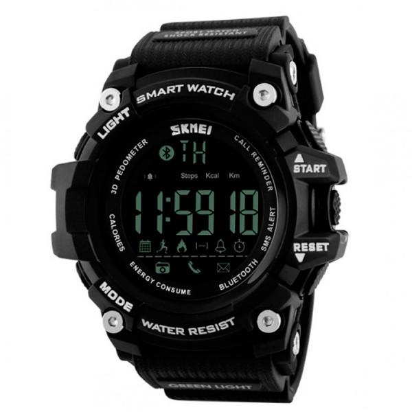 Skmei Умные часы Skmei Smart Watch 1227