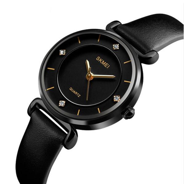Skmei Женские часы Skmei Batterfly 1330