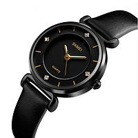 Skmei Женские часы Skmei Batterfly 1330, фото 1