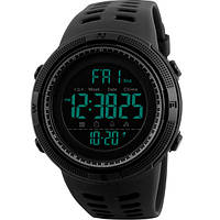 Skmei Спортивные часы Skmei Amigo II 1251, фото 1