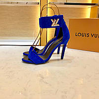 "Босоножки Louis Vuitton ""Horizon"", фото 1"