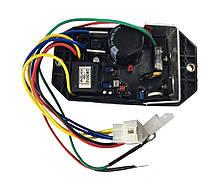 Автоматический регулятор напряжения KIPOR AVR KI-DAVR-150S (220 В)