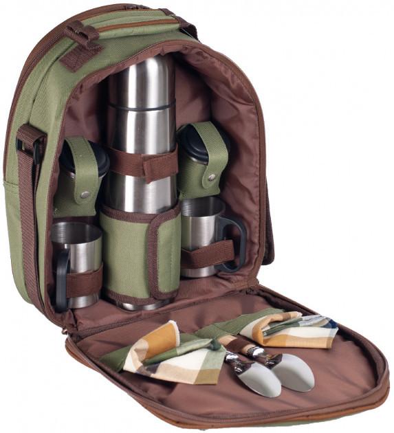 Пикниковый набор Ranger Compact