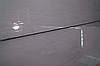 Шкаф купе Silver rains, фото 4