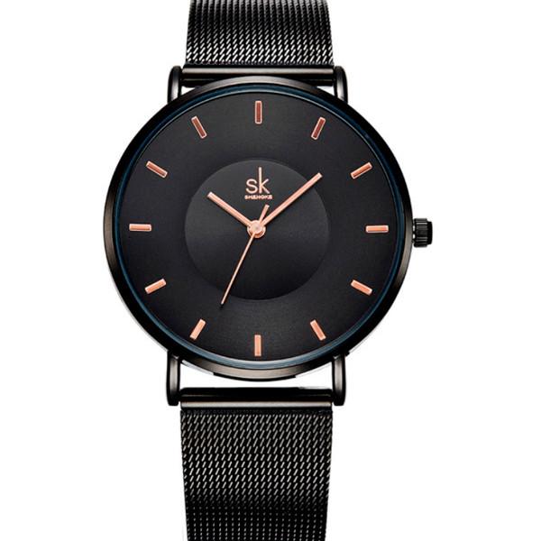 Shengke Женские часы Shengke Romantic