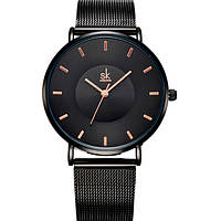 Shengke Женские часы Shengke Romantic, фото 1