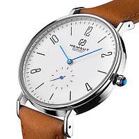 Hemsut Мужские часы Hemsut West, фото 1