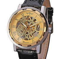 Winner Мужские часы Winner Simple без автоподзавода, фото 1