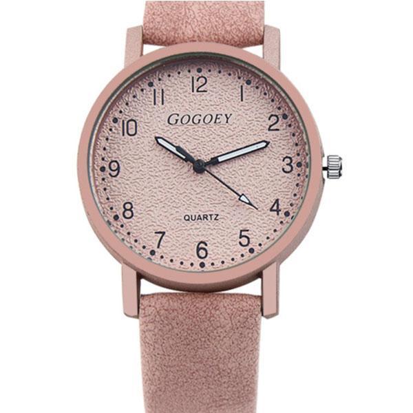 Geneva Женские часы Geneva Gogo