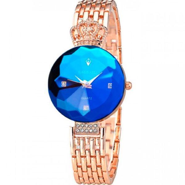 Baosaili Женские часы Baosaili Royal, фото 1