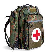 Медицинский рюкзак TT First Responder 2 Tasmanian Tiger