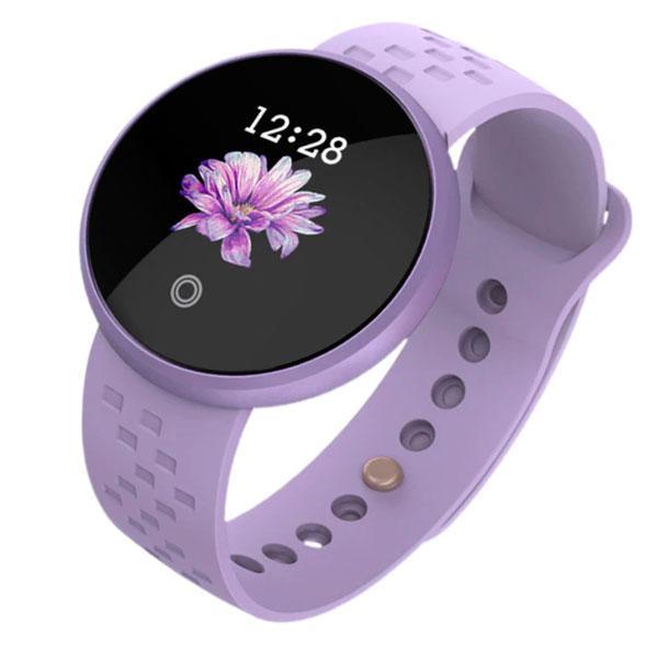 Skmei Женские часы Skmei Smart Women B36 Pink, фото 1