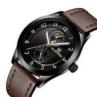 Naviforce Мужские часы Naviforce Classic NF3004