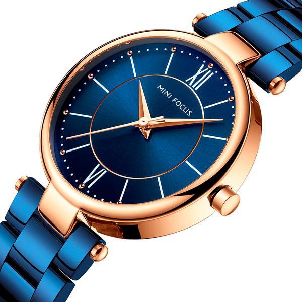 Focus Женские часы Focus Platinum