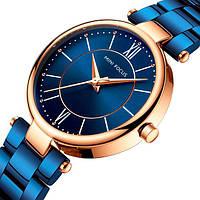 Focus Женские часы Focus Platinum, фото 1