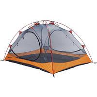 Палатка туристическая Marmot Ajax 3