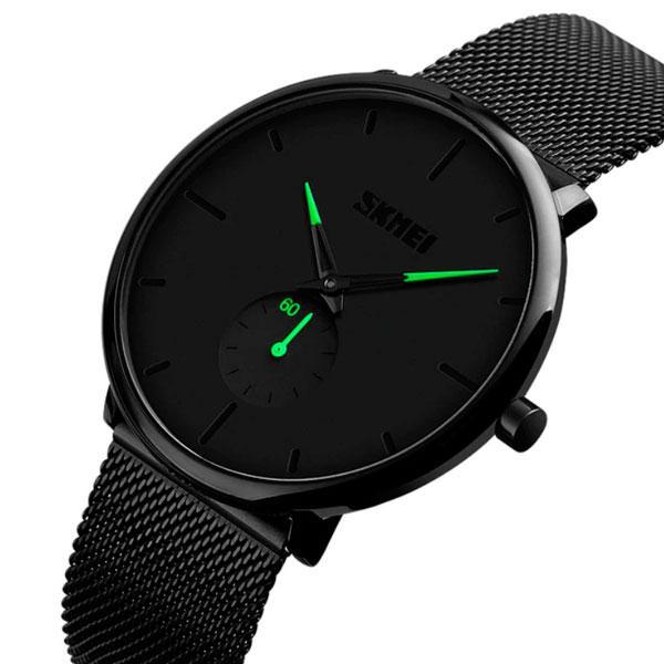 Skmei Мужские часы Skmei 9185G Design Green