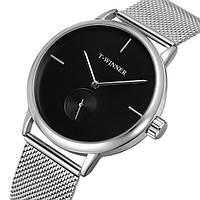Winner Мужские часы Winner Almata