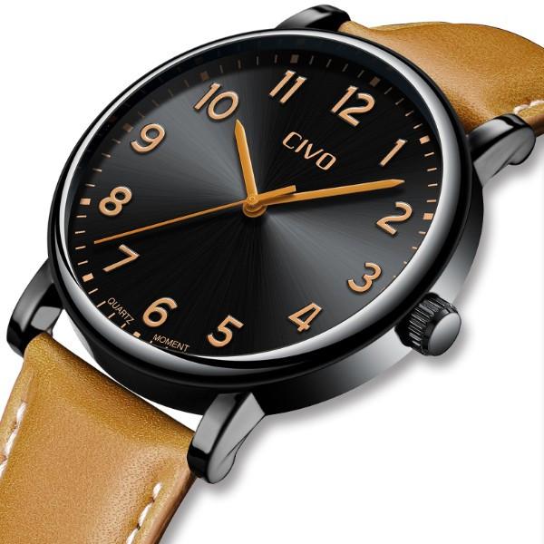 Civo Мужские часы Civo Basic