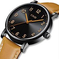 Civo Мужские часы Civo Basic, фото 1