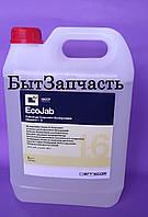 Очищувач для випарників EcoJab AB1071.P.01 5л концентрат 1:6, фото 1