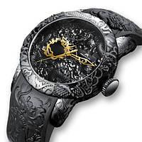 MegaLith Мужские часы MegaLith Dragon, фото 1