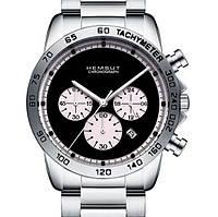 Hemsut Мужские часы Hemsut Division, фото 1