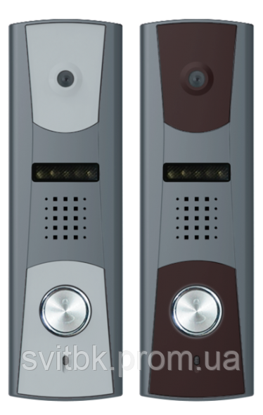 QV-ODS409