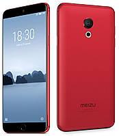 Оригинальный  Meizu 15 Lite Global   2 сим,5,46 дюйма,8 ядер,32 Гб,20 Мп,3000 мА\ч.