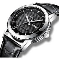 Civo Мужские часы Civo Dortmund, фото 1