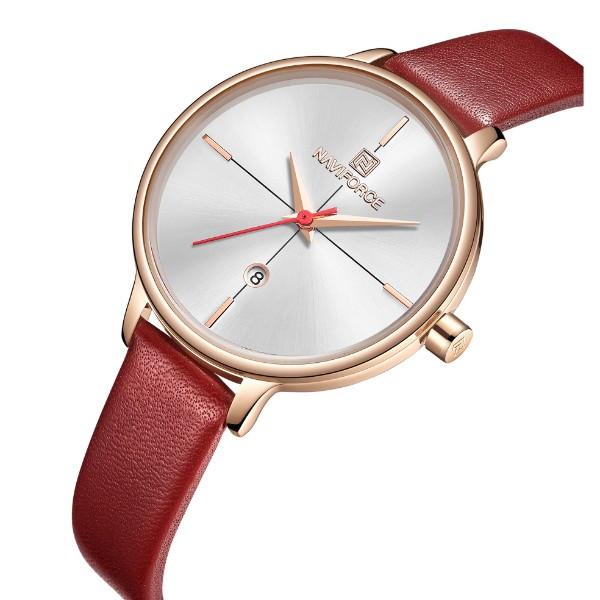 Naviforce Женские часы Naviforce Fantastic