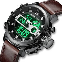 MegaLith Мужские часы MegaLith Professional, фото 1