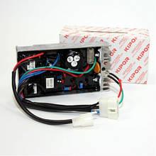 Автоматический регулятор напряжения KIPOR AVR KI-DAVR-150S3 (380 В)