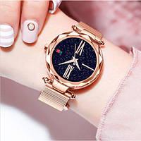 Baosaili Женские часы Baosaili Italy Gold